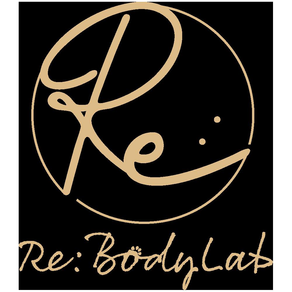 Re:BodyLab Academy